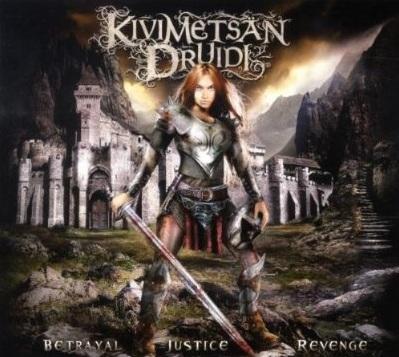 Review914_kivimetsan_druidi_-_betrayal_justice_revenge