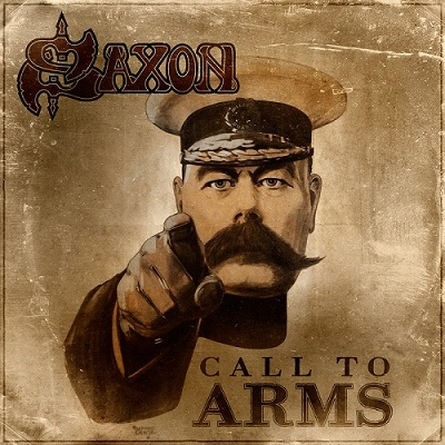 Review915_saxon-_call_to_arms