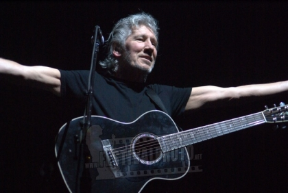 Review919_Roger_Waters_The_Wall_-_Foto_Michael_Lindstrom