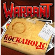 Review924_Warrant_Rockaholic