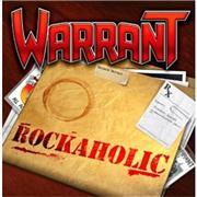 Review924_Warrant_Rockaholic