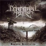 Review925_Cerebral_B_M_Miscreation