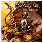 Review926_ROX_Keepers_of_the_NWOBHM