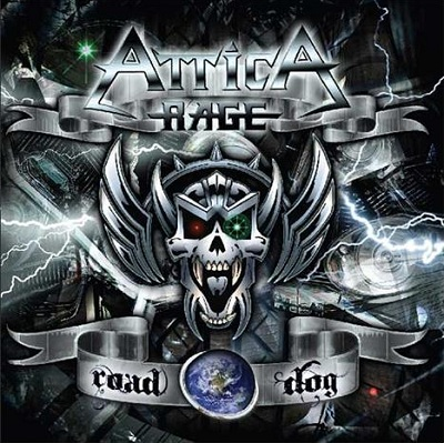 Review927_attica_rage_-_road_dog