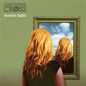 Review928_christopher_cross_-_doctor_faith