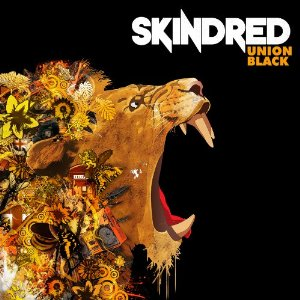 Review929_skindred_-_union_black