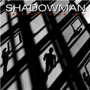 Review932_Shadowm_WoY