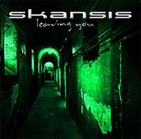 Review933_Skansis_LY