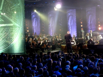 Review935_Dimmu_Borgir_andamp;_Orchestra_live_in_Oslo