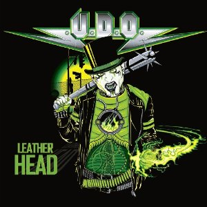 Review936_udo_-_leatherhead