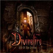 Review937_Divinefire_EotS