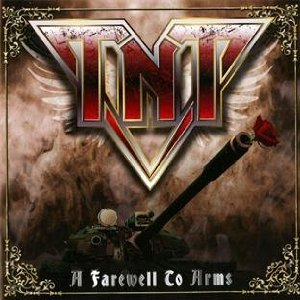 Review945_tnt_-_a_farewell_to_arms