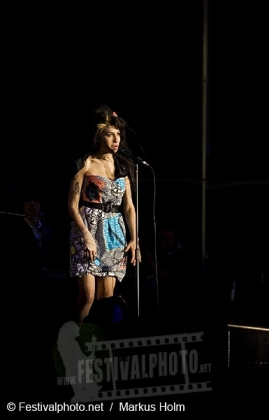 Review94_Amy_Winehouse