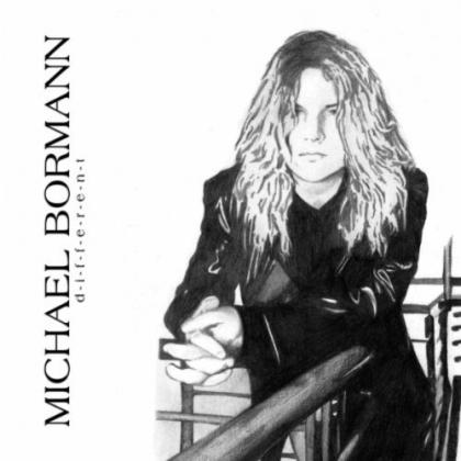 Review976_michael_bormann_-_different