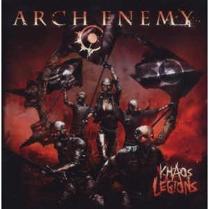 Review977_arch_enemy_-_khaos_legions