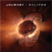Review984_Journey_E