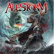 Review987_Astorm_BTT