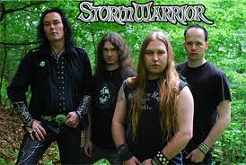 Review995_Stormwarrior_band