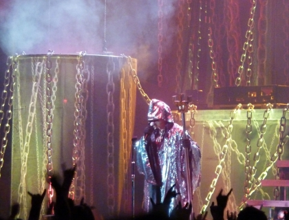 Review996_Judas_Priest_live_in_Oslo