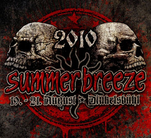 Summer Breeze Open Air 2010