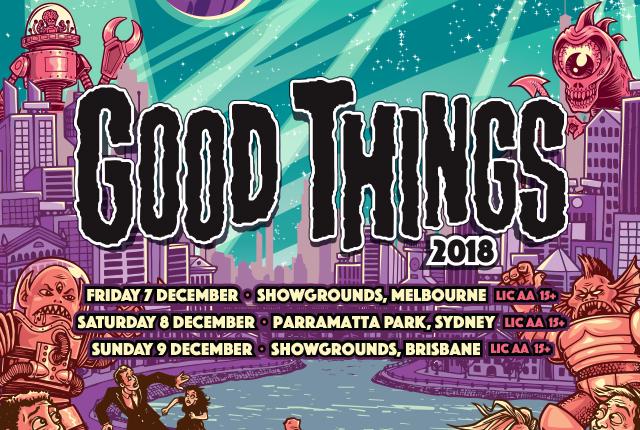 goodthingsfest_640x430